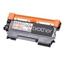 Заправка картриджа Brother TN-2090