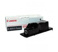 Заправка картриджа Canon C-EXV3