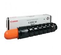 Заправка картриджа Canon C-EXV32