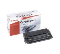 Заправка картриджа Canon E-30