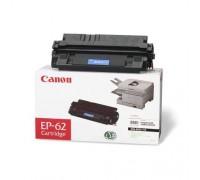 Заправка картриджа Canon EP-62