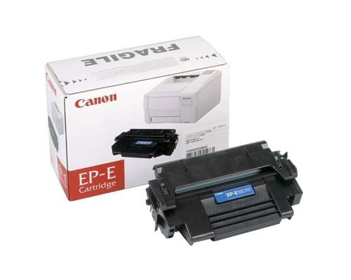 Заправка картриджа Canon EP-E