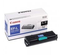 Заправка картриджа Canon EP-L