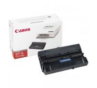 Заправка картриджа Canon EP-S