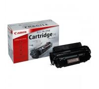 Заправка картриджа Canon Cartridge M