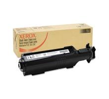 Заправка картриджа Xerox 006R01270