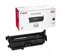 Заправка картриджа Cartridge 723Bk
