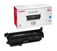 Заправка картриджа Cartridge 723C
