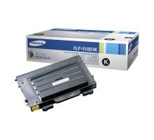 Заправка картриджа CLP-510D3K