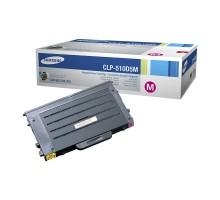 Заправка картриджа CLP-510D5M