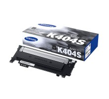 Заправка картриджа CLT-K404S