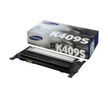 Заправка картриджа CLT-K409S