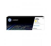 Заправка картриджа HP W2032X (415X)