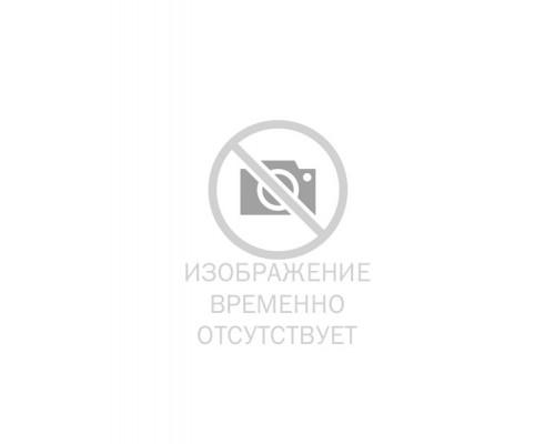 Заправка картриджа HP Q6461A (644A)