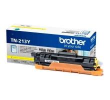 Заправка картриджа Brother TN-213Y