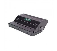 Заправка картриджа HP 92291A (91A)