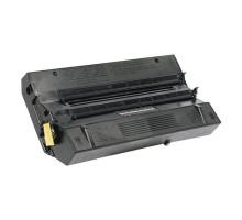 Заправка картриджа HP 92295A (95A)