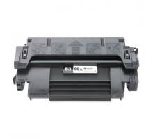 Заправка картриджа HP 92298A (98A)