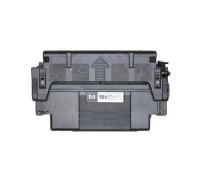 Заправка картриджа HP 92298X (98X)