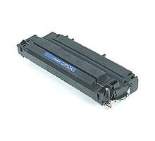 Заправка картриджа HP C3903A (03A)