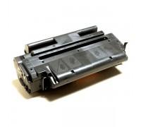 Заправка картриджа HP C3909A (09A)