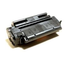 Заправка картриджа HP C3909X (09X)