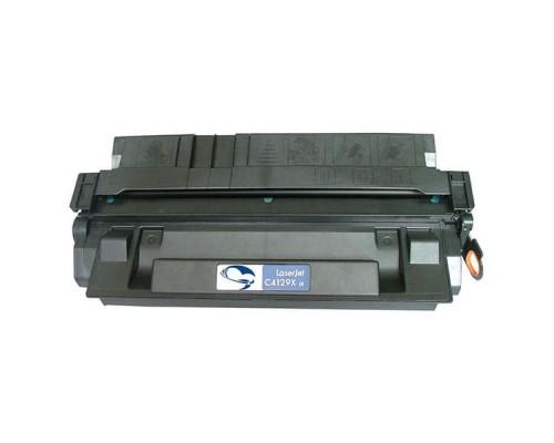 Заправка картриджа HP C4129X (29X)