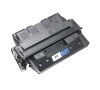 Заправка картриджа HP C8061X (61X)