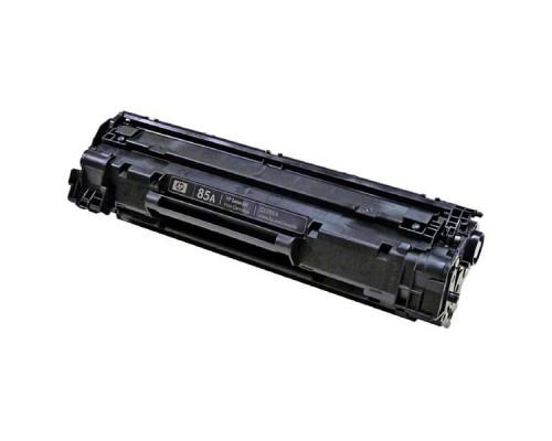 Заправка картриджа HP CE285A (85A)