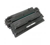 Заправка картриджа HP CF214A (14A)