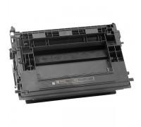 Заправка картриджа HP CF237X (37X)