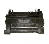 Заправка картриджа HP CF281A (81A)