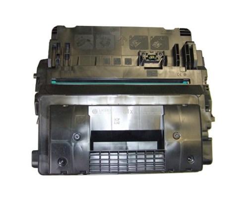 Заправка картриджа HP CF281X (81X)