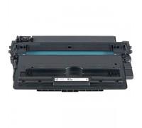 Заправка картриджа HP CZ192A (92A)