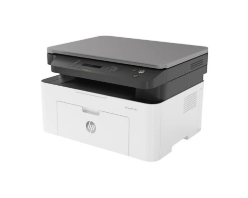 Прошивка HP Laser MFP 135a