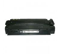 Заправка картриджа HP Q2613X (13X)