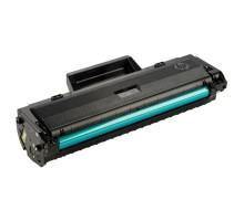 Заправка картриджа HP W1105A (105A)