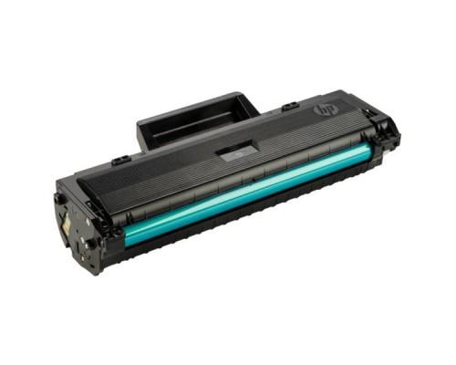 Заправка картриджа HP W1107A (107A)