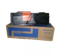 Заправка картриджа Kyocera TK-1140