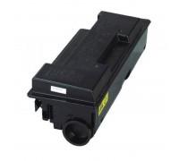 Заправка картриджа Kyocera TK-3060