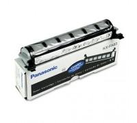 Заправка картриджа Panasonic KX-FA83A