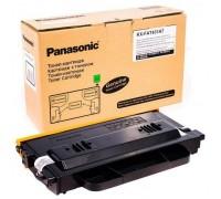 Заправка картриджа Panasonic KX-FAT430A7