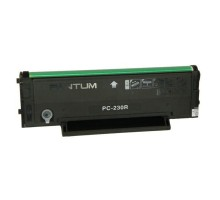 Заправка картриджа Pantum PC-230R