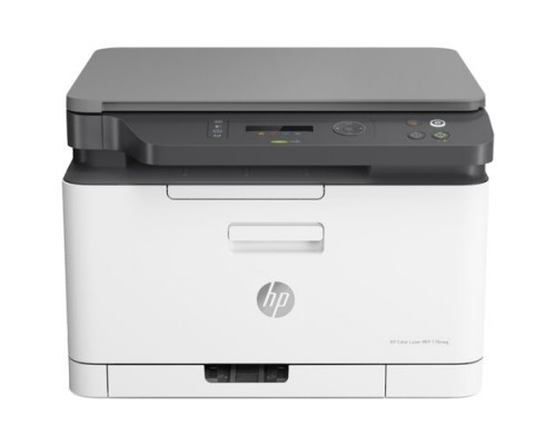 Прошивка HP Color Laser 178NW