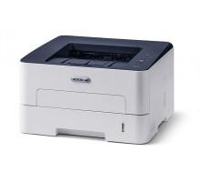 Прошивка принтера Xerox B210