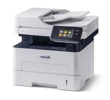 Прошивка принтера Xerox B215