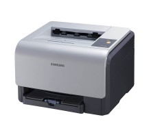 Заправка картриджа Samsung CLP-300N