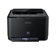 Прошивка принтера Samsung CLP-315