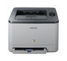 Заправка картриджа Samsung CLP-350N