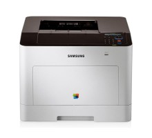 Заправка картриджа Samsung CLP-680ND